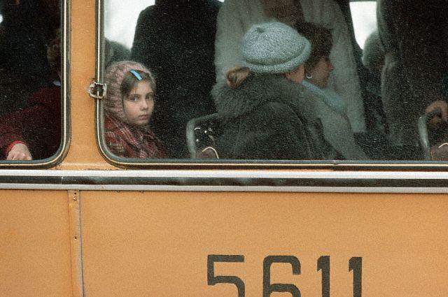Цена билета на москву на поезд с днепропетровска