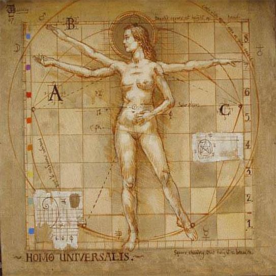 homo-sapiens-universalis-543
