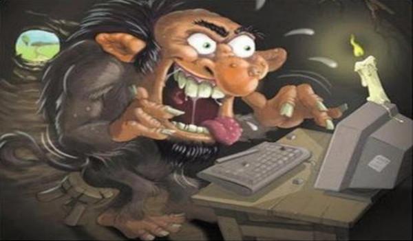 internet_trolli