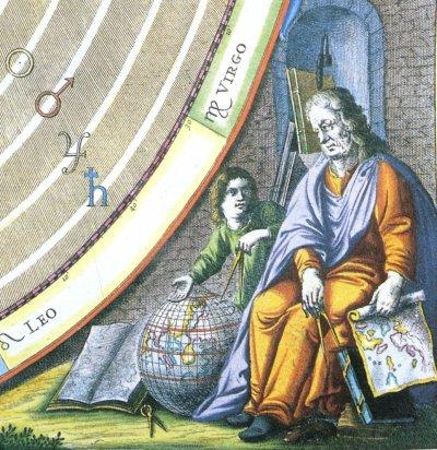 astrologer-symbols