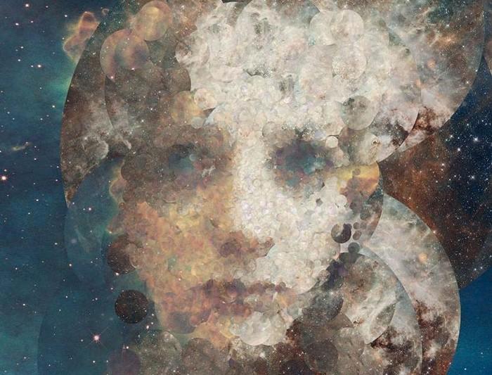 Sergio-Albiac-stardust-3