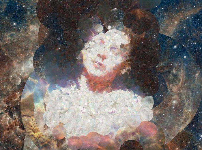 Sergio-Albiac-stardust-1