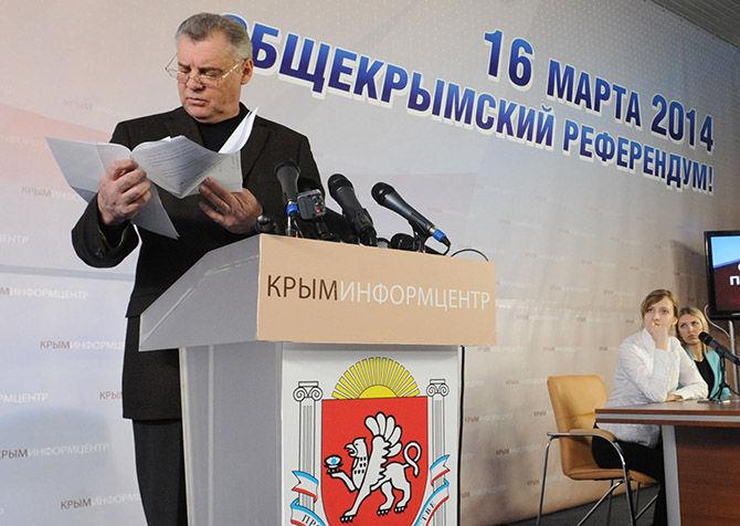 referendum-v-krymu-1