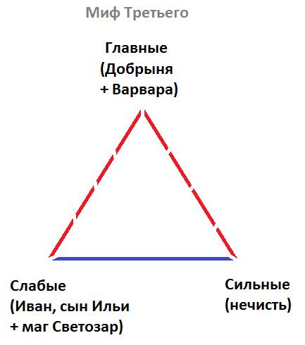 GeopoliticalMyth03