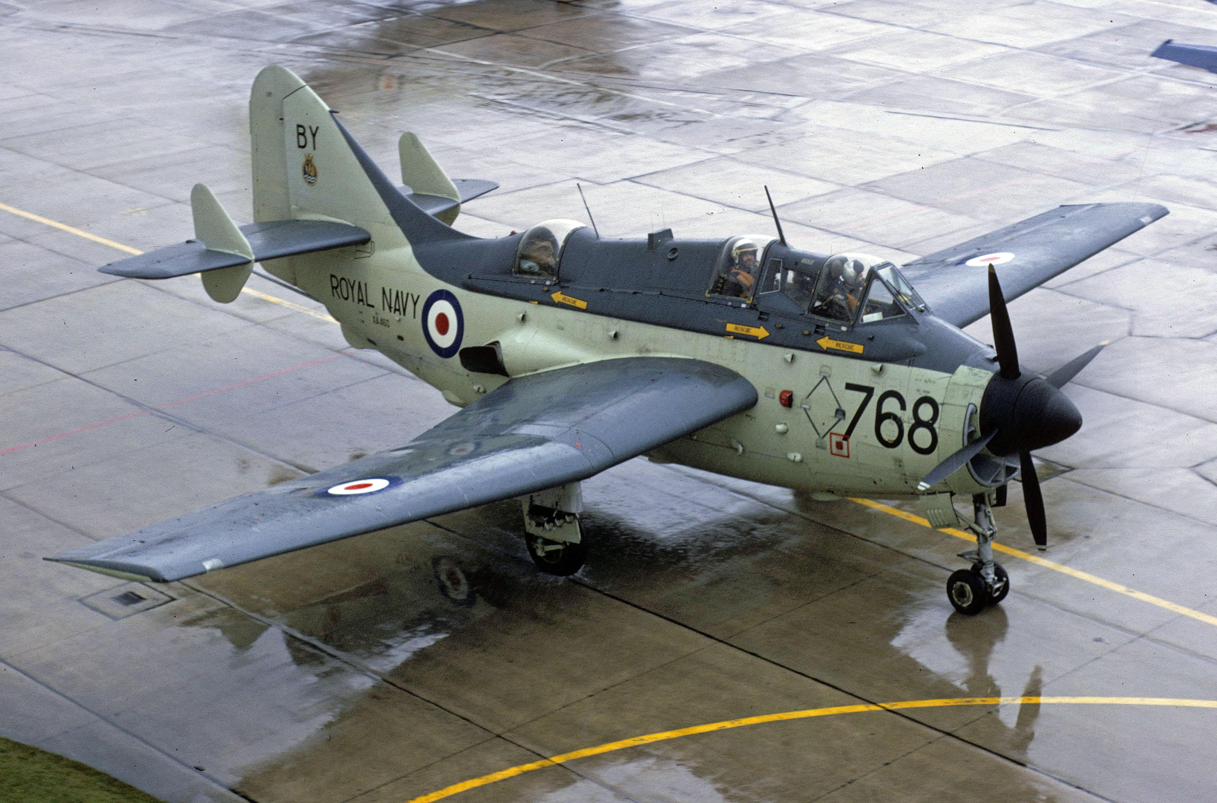 Обои war, Airplane, painting, attacker, aviation, bomber, Douglas A-1 Skyraider. Авиация foto 14