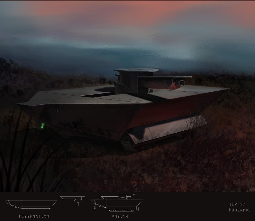 IDW_stealth tank final