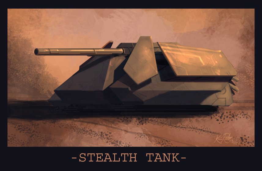 Stealth-Tank-Final