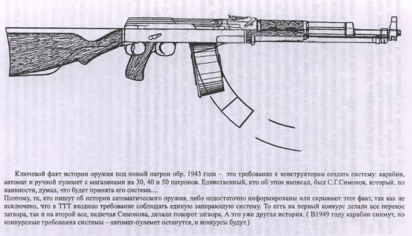 kupcov04