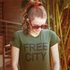 Miley Cyrus İcons 000arw6s