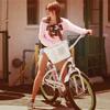 Miley Cyrus İcons 000ay58b