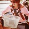 Miley Cyrus İcons 000b05p2
