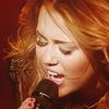 Miley Cyrus İcons 000c5176