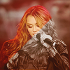 Miley Cyrus İcons 000c9a78