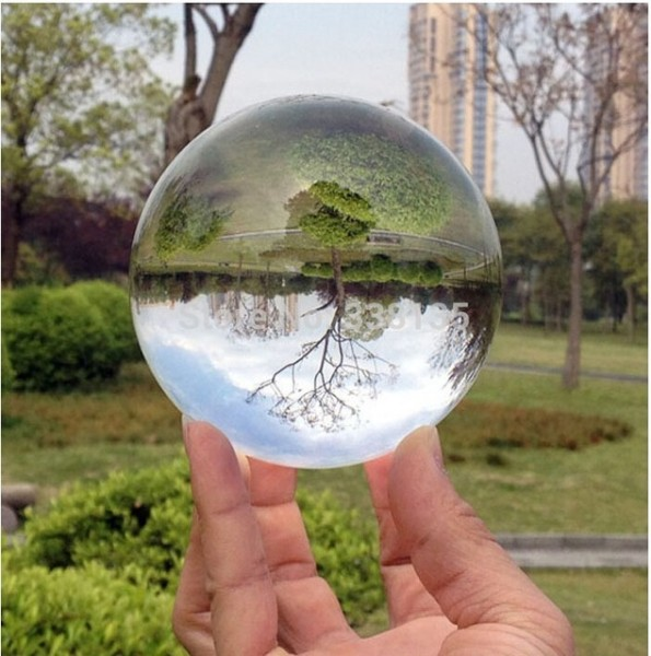 70mm-Rare-Clear-Natural-quartz-crystal-ball-Sphere-crystal-glass-balls-for-sale-fengshui-ball-for.jpg_640x640