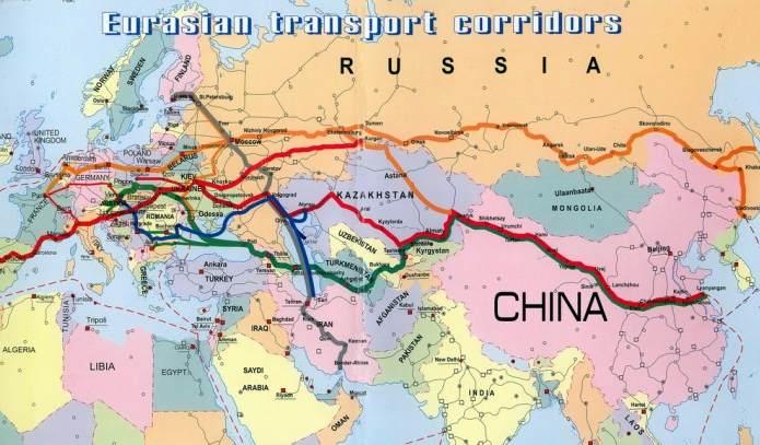 evrasian-transport-corridors