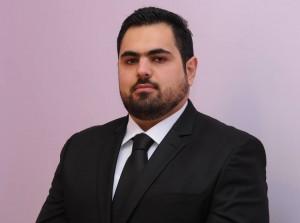 Գևորգ Պետրոսյան, Gevorg Petrosyan