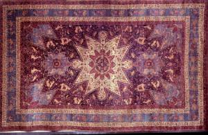 rug-armenian