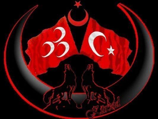 http://ic.pics.livejournal.com/gevorgpetrosyan/26183997/80052/80052_original.jpg