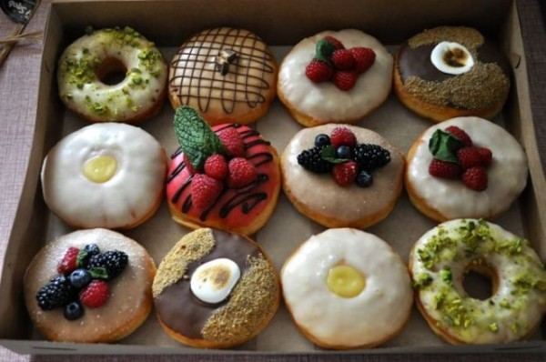 donut-snob-1.jpg