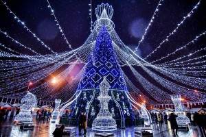lithuanian Christmas tree.jpg