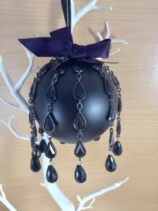 black with pearls.jpg