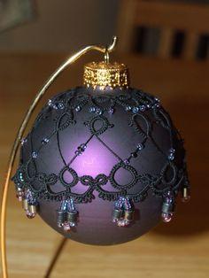 purple gothic ball.jpg