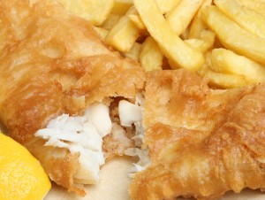 diep fried haddock with chips.jpg