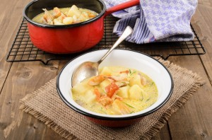 cullen skink -onion-potatoe-salmon-soup.jpg