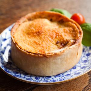 scottish meat-pie.jpg