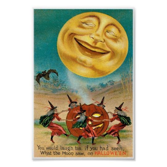 vintage_halloween_postcard_poster-ra310987381b04364b2b4f20e3269aebc_yrc_8byvr_540