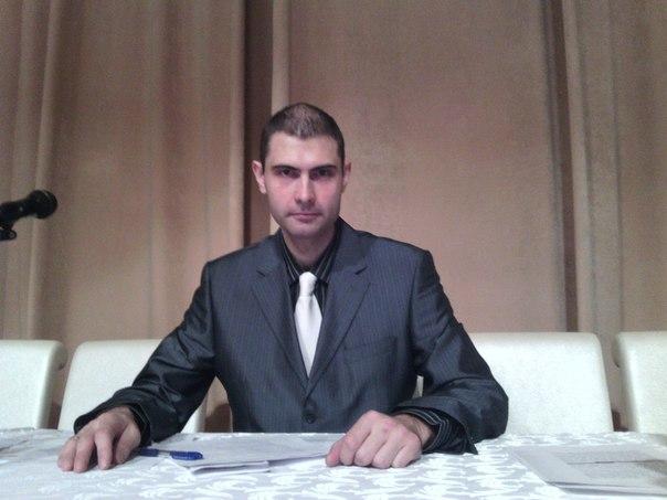 Шабаев