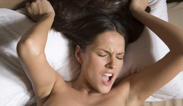 film-sposobi-uluchshit-seks
