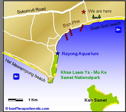 banphe_map