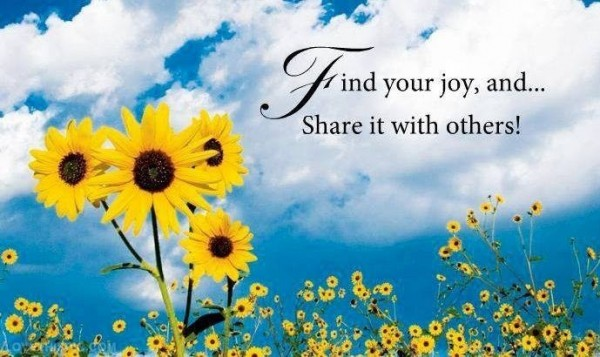 30321-Find-Your-Joy-Share-It-With-Others