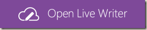 Download Open Live Writer