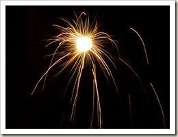 Fireworks 014