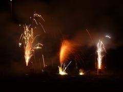 Fireworks 008