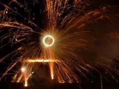 Fireworks 011