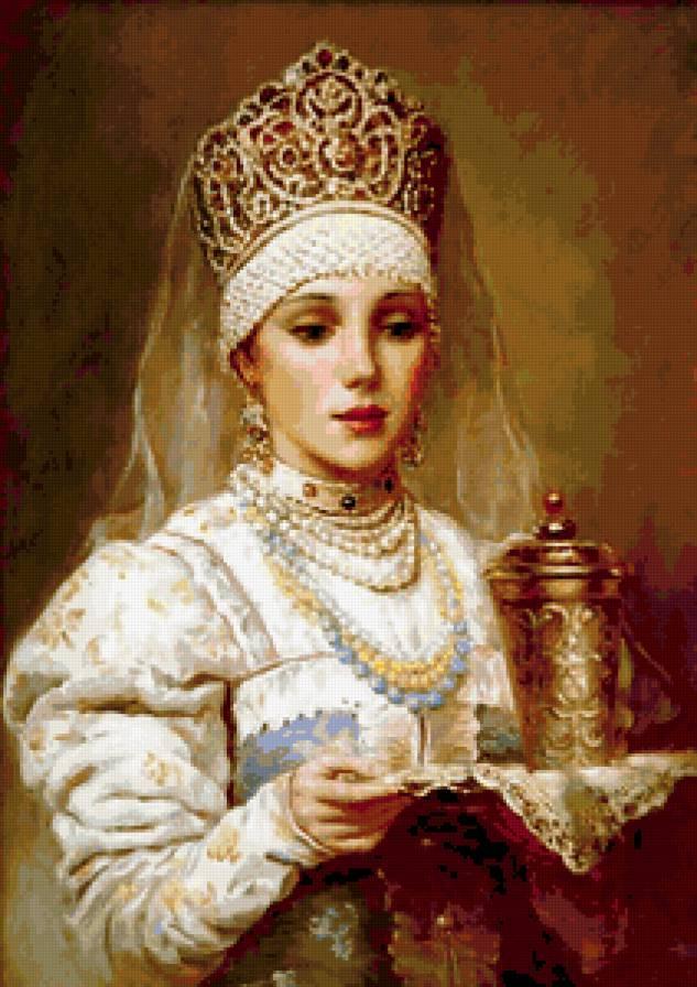 Русская жена доставляет удовольствие фото 572-826