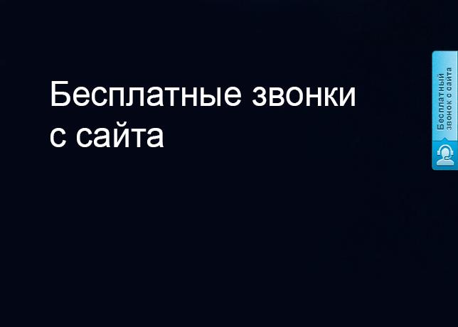 изображение_06