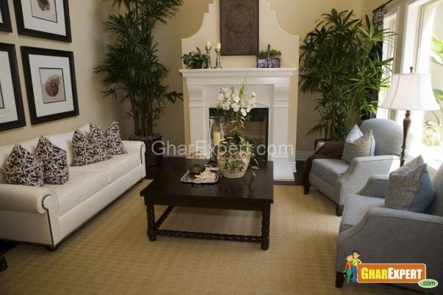Organize living room furniture gharexpert livejournal - How to organize your living room furniture ...