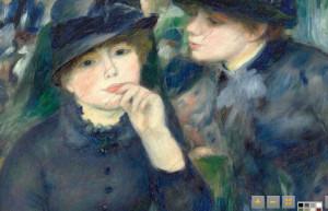 Renoir_J_f_noir