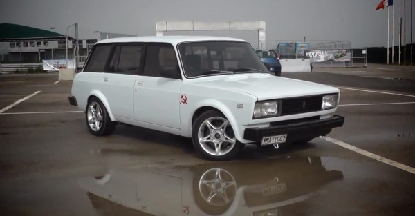 Lada-Silvia-Wagon-Carscoops_10[2]