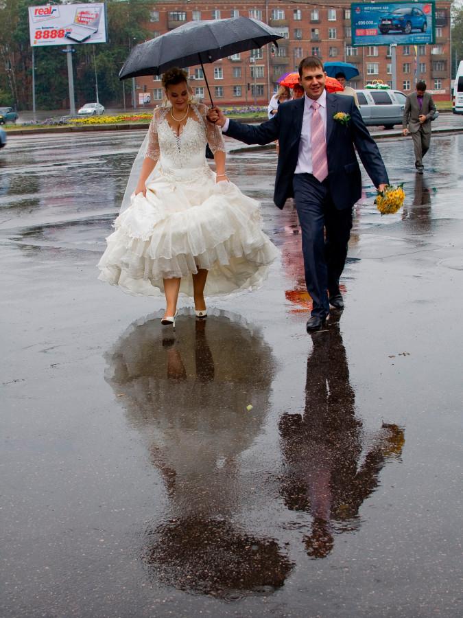 SO_wedding_279