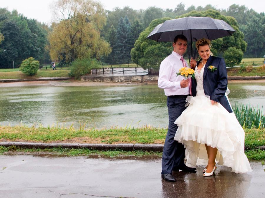SO_wedding_288