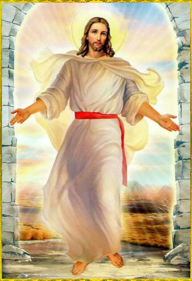 3dccae18a55b48a1e120b548d255f266--religious-images-religious-art