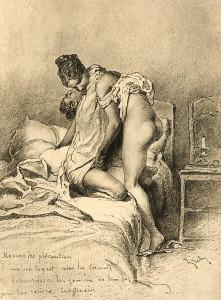 erotische chinese massage erotishe massage