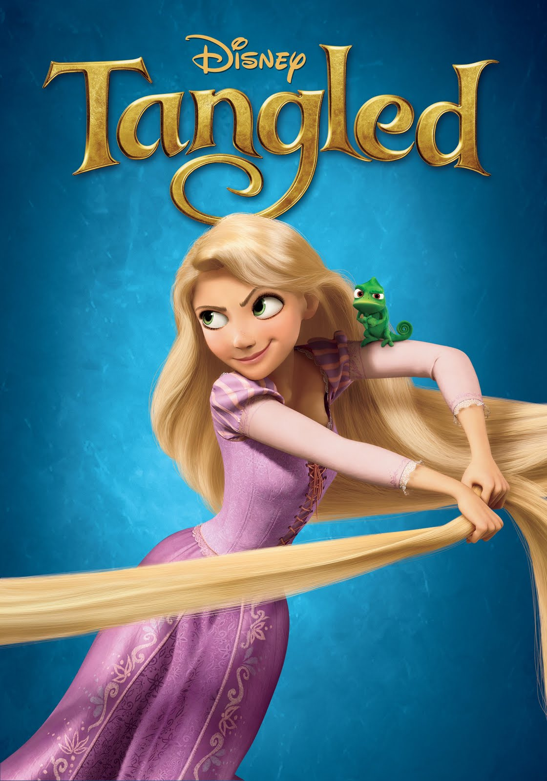 Tangled (6)