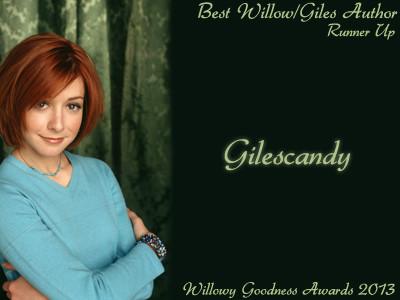 WGA13gilesauthor-gilescandy