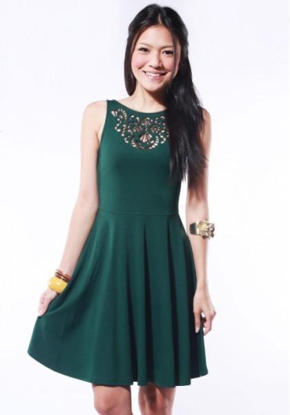 genevieve-dress